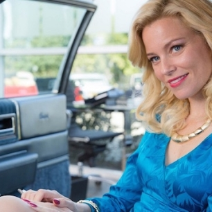 "Elizabeth Banks, ""Love & Mercy"""
