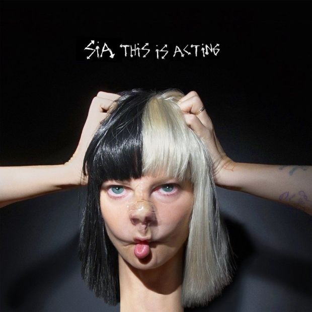 gallery-sia-this-is-acting-1