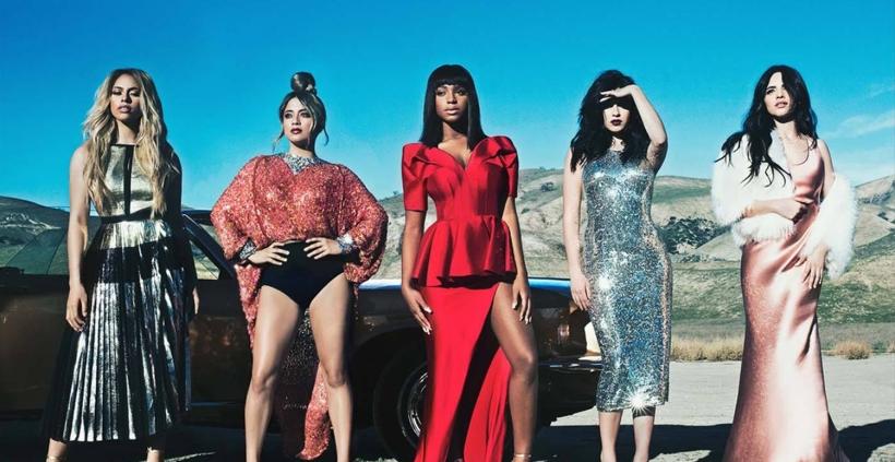 Fifth-Harmony-727-Album-Cover