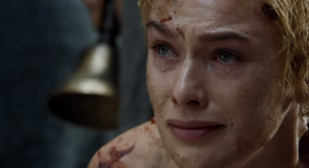 cersei-lannister-game-of-thrones-finale-season-5.png