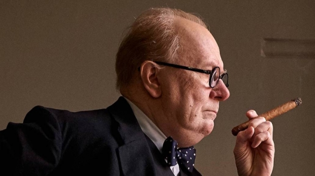 darkest_hour_gary_oldman