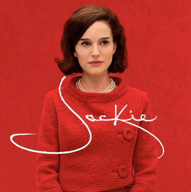 jackie-1-620x621