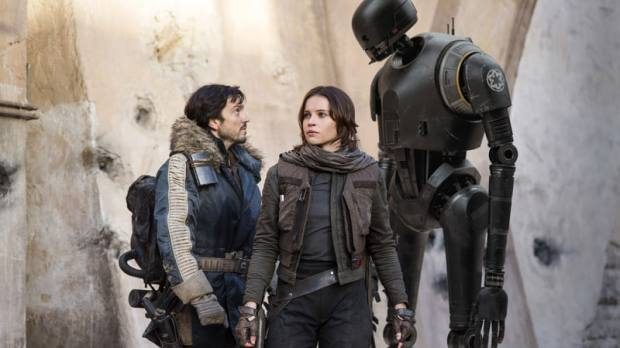 rogue-one-movie-review-f947f0c3-1417-400e-b0a6-2525a3301f73
