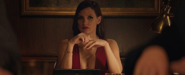 molly's game 2