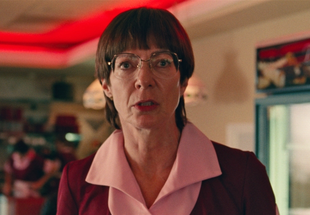 8-lavona-golden-allison-janney-at-work-in-i-tonya-courtesy-of-neon.jpg